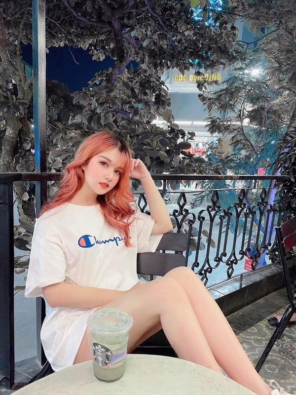 Dau chi xinh, hot girl Yen Bai moi tiet lo bi mat bat ngo-Hinh-8