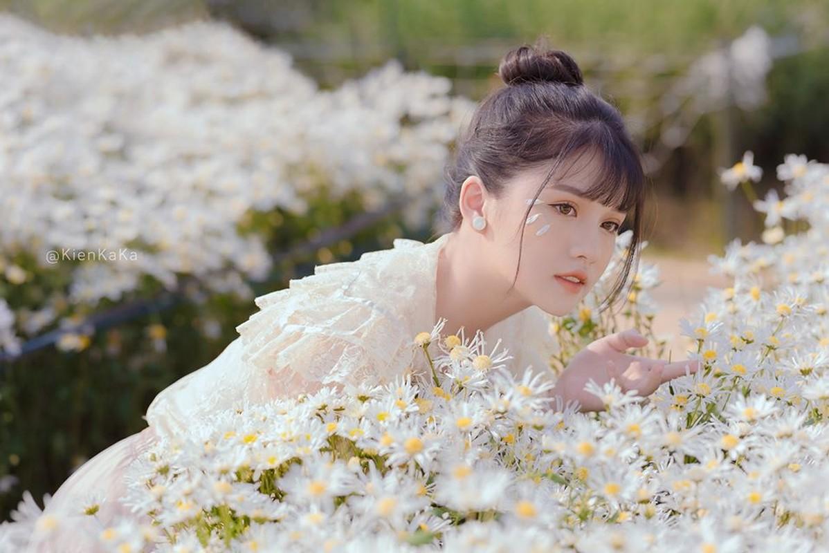 Dau chi xinh, hot girl Yen Bai moi tiet lo bi mat bat ngo-Hinh-9