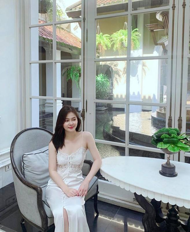 Hot girl vo dich co tuong khoe nhan sac van nguoi me-Hinh-2
