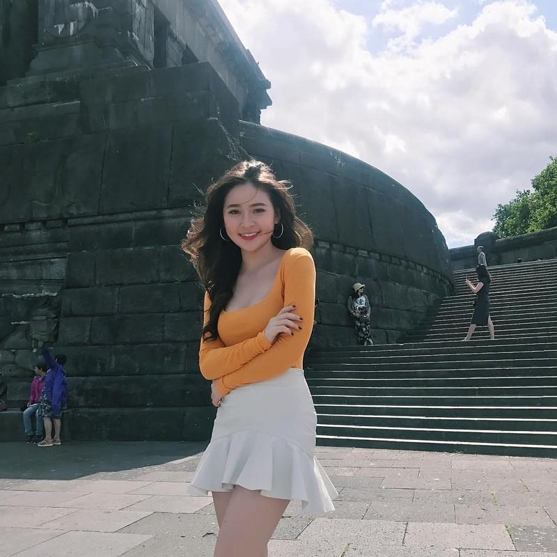Hot girl vo dich co tuong khoe nhan sac van nguoi me-Hinh-6