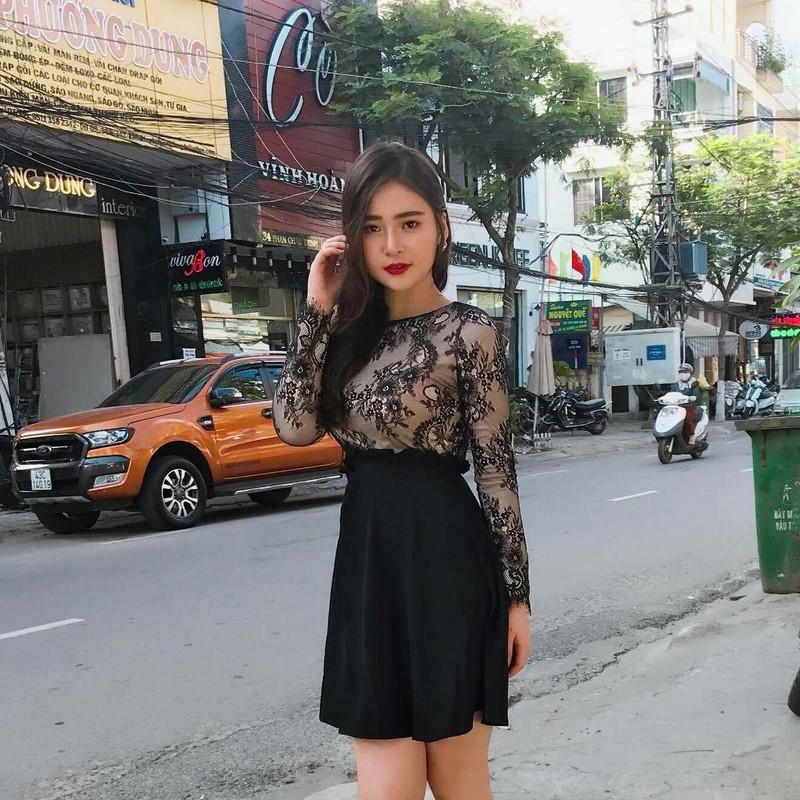Hot girl vo dich co tuong khoe nhan sac van nguoi me-Hinh-8