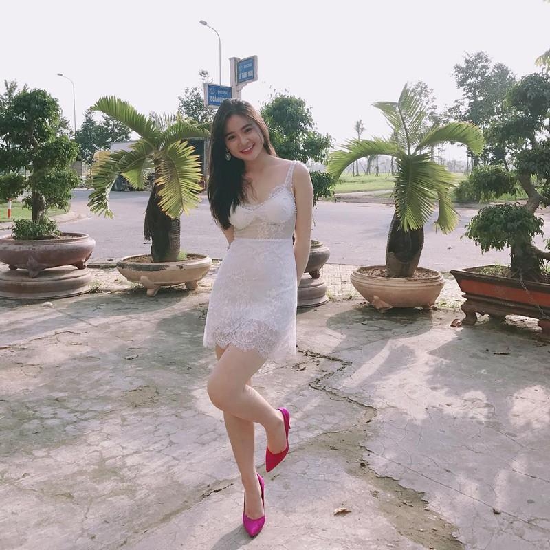 Hot girl vo dich co tuong khoe nhan sac van nguoi me-Hinh-9