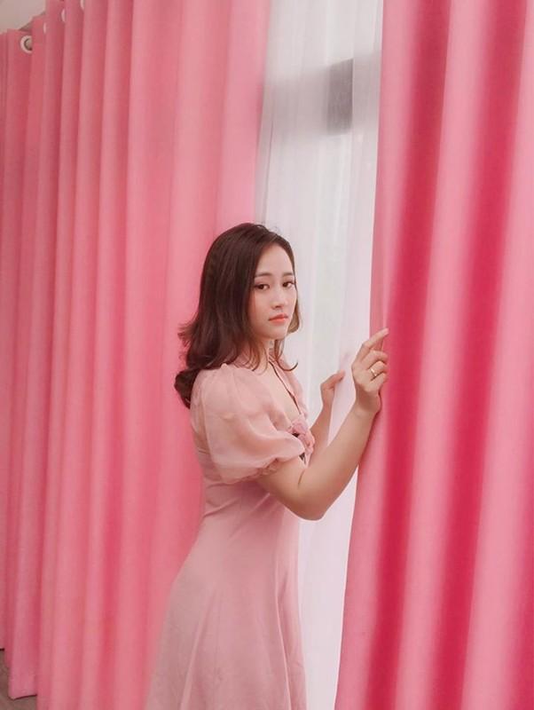 Xuat hien co giao tieu hoc so huu nhan sac chuan hot girl-Hinh-3