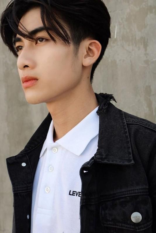 Hot boy Bac Lieu dep tua tai tu Hong Kong nho dieu nay-Hinh-3