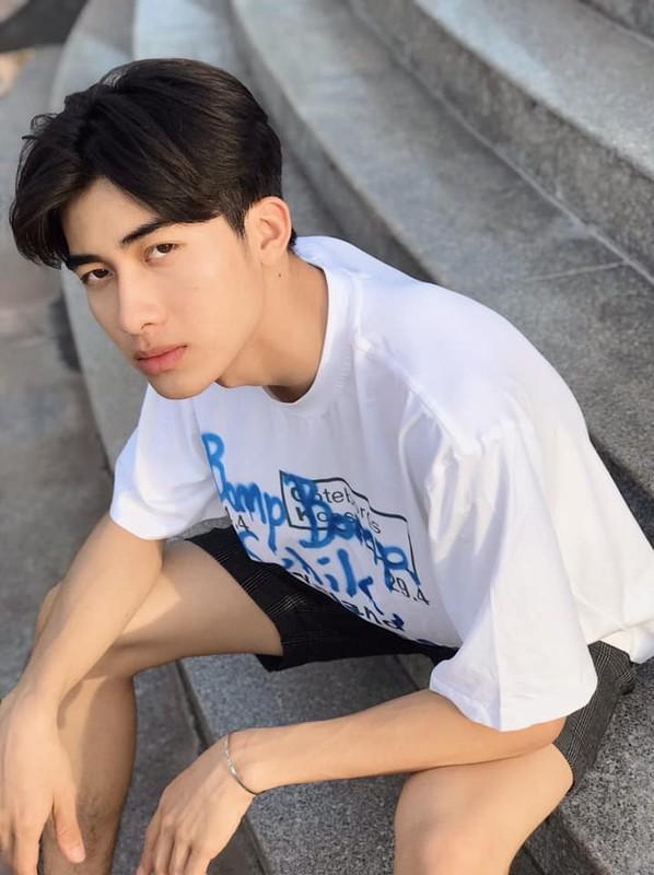 Hot boy Bac Lieu dep tua tai tu Hong Kong nho dieu nay-Hinh-4