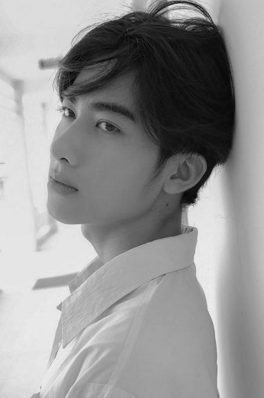 Hot boy Bac Lieu dep tua tai tu Hong Kong nho dieu nay-Hinh-6