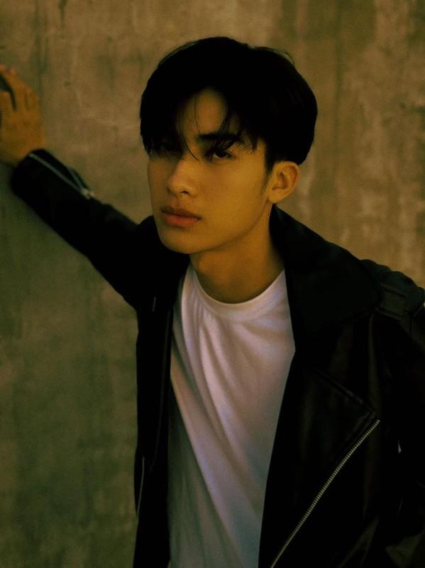Hot boy Bac Lieu dep tua tai tu Hong Kong nho dieu nay-Hinh-7