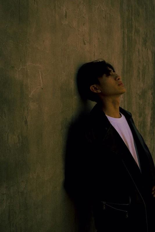 Hot boy Bac Lieu dep tua tai tu Hong Kong nho dieu nay-Hinh-9