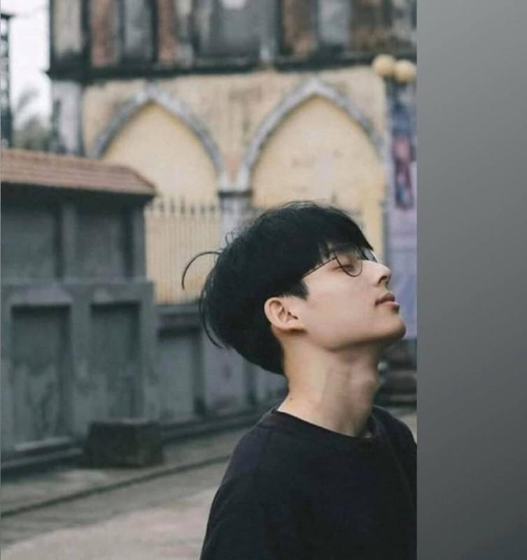 "Khoe cach chup hinh cuc ""ngau"", nam sinh Ha Nam tao song MXH-Hinh-6"
