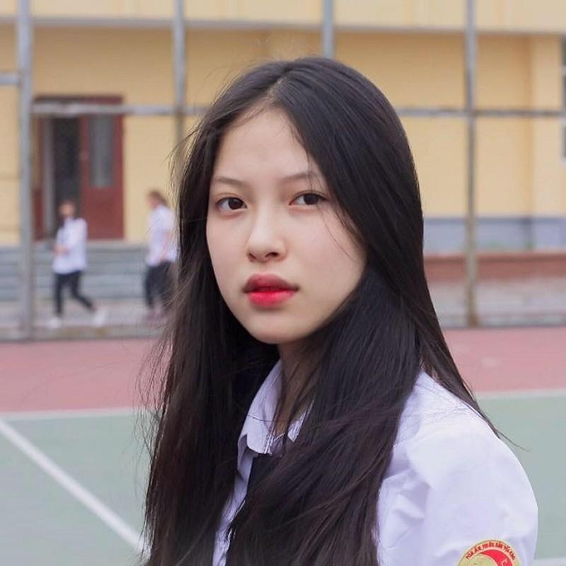 """Dien trang phuc nay, """"hot girl toa an"""" lai gay sot mang-Hinh-6"""