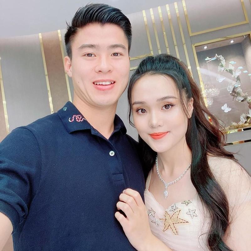 Vo Duy Manh khoe doanh so ban hang online khien ai cung them-Hinh-6