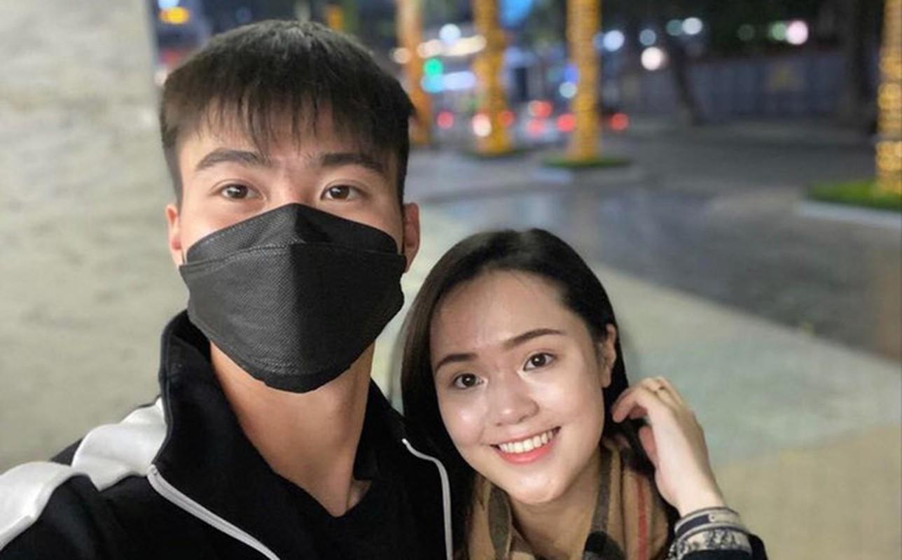Vo Duy Manh khoe doanh so ban hang online khien ai cung them-Hinh-7