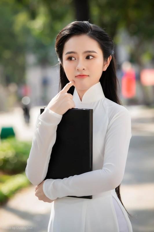 Hoa khoi Dai hoc Ton Duc Thang don tim dan mang nho dieu nay-Hinh-4