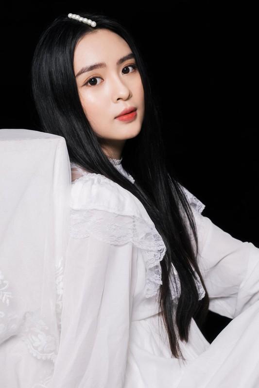 Hoa khoi Dai hoc Ton Duc Thang don tim dan mang nho dieu nay-Hinh-7