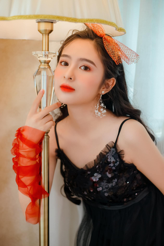 Hoa khoi Dai hoc Ton Duc Thang don tim dan mang nho dieu nay-Hinh-9