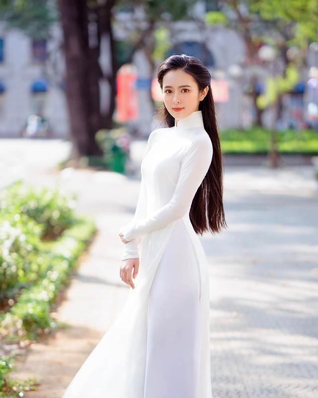Hoa khoi Dai hoc Ton Duc Thang don tim dan mang nho dieu nay