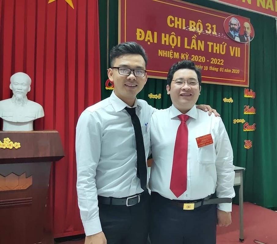 Ve tranh giai phau co the nhu that, nam sinh truong Y gay sot-Hinh-7