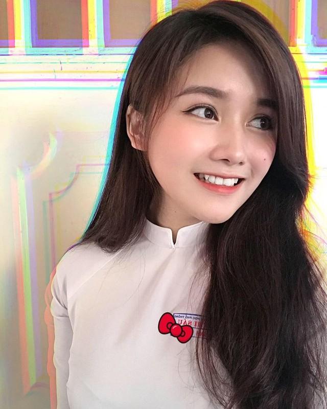 "Hot girl 10X khien cac chang ""yeu luon"" vi troi cho dieu nay-Hinh-2"