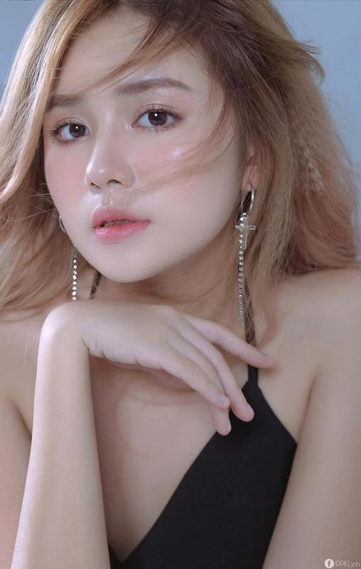 "Hot girl 10X khien cac chang ""yeu luon"" vi troi cho dieu nay-Hinh-4"