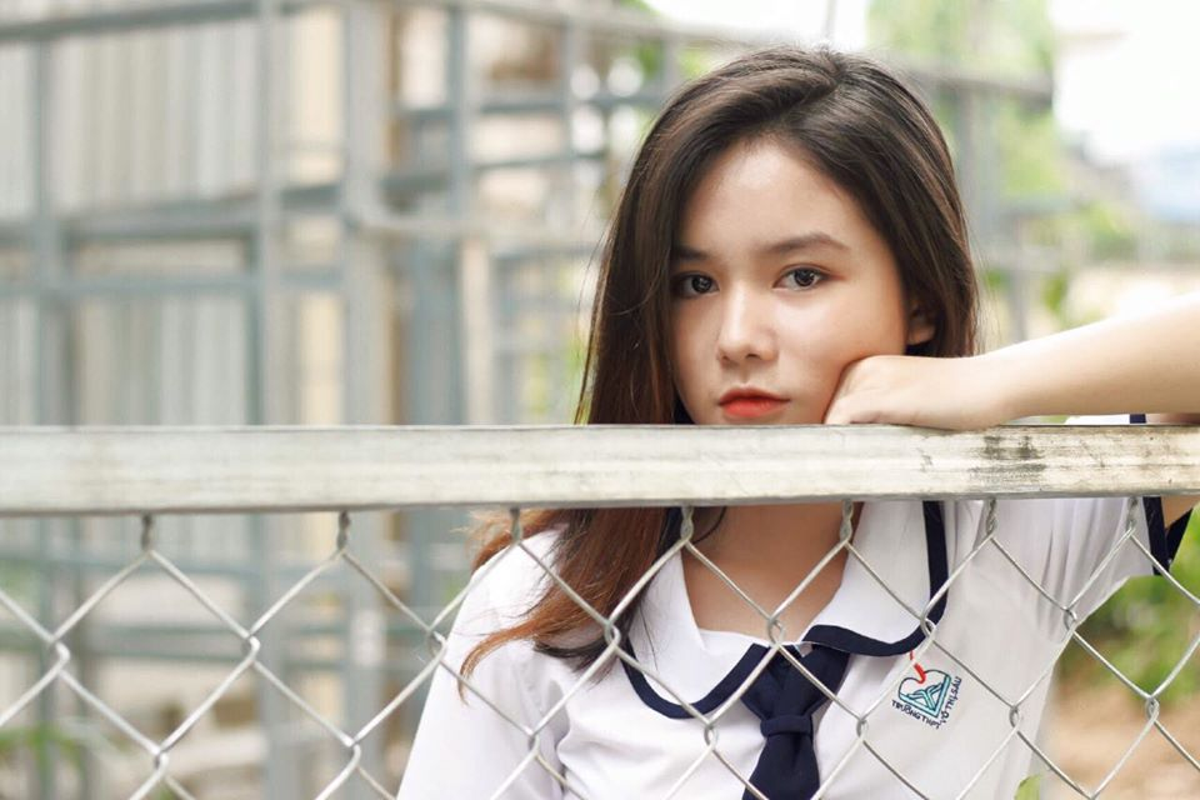 "Hot girl 10X khien cac chang ""yeu luon"" vi troi cho dieu nay-Hinh-9"