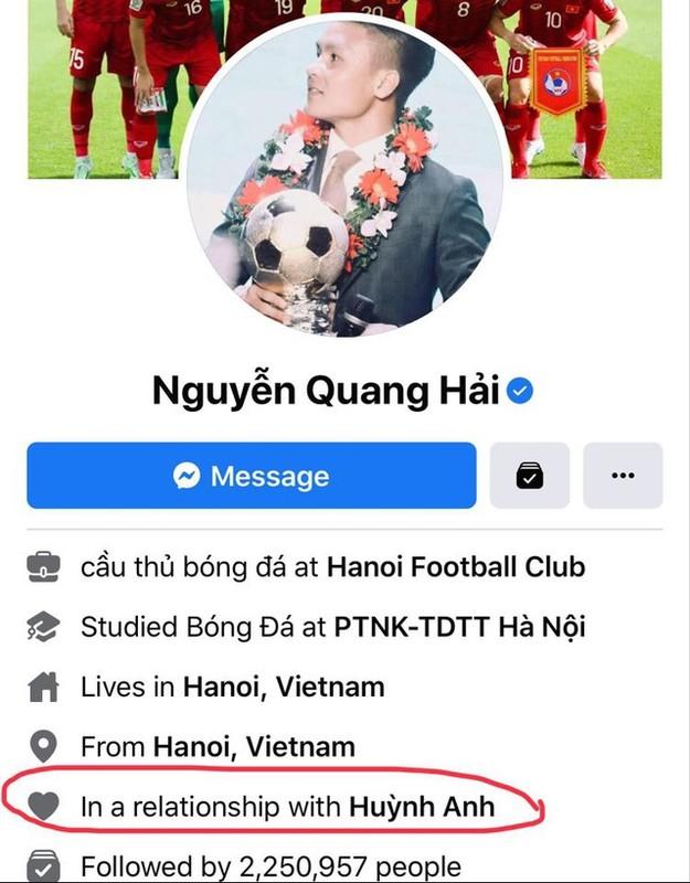 Quang Hai lo anh thu vest, dan tinh hoi bao gio cho an keo?-Hinh-7