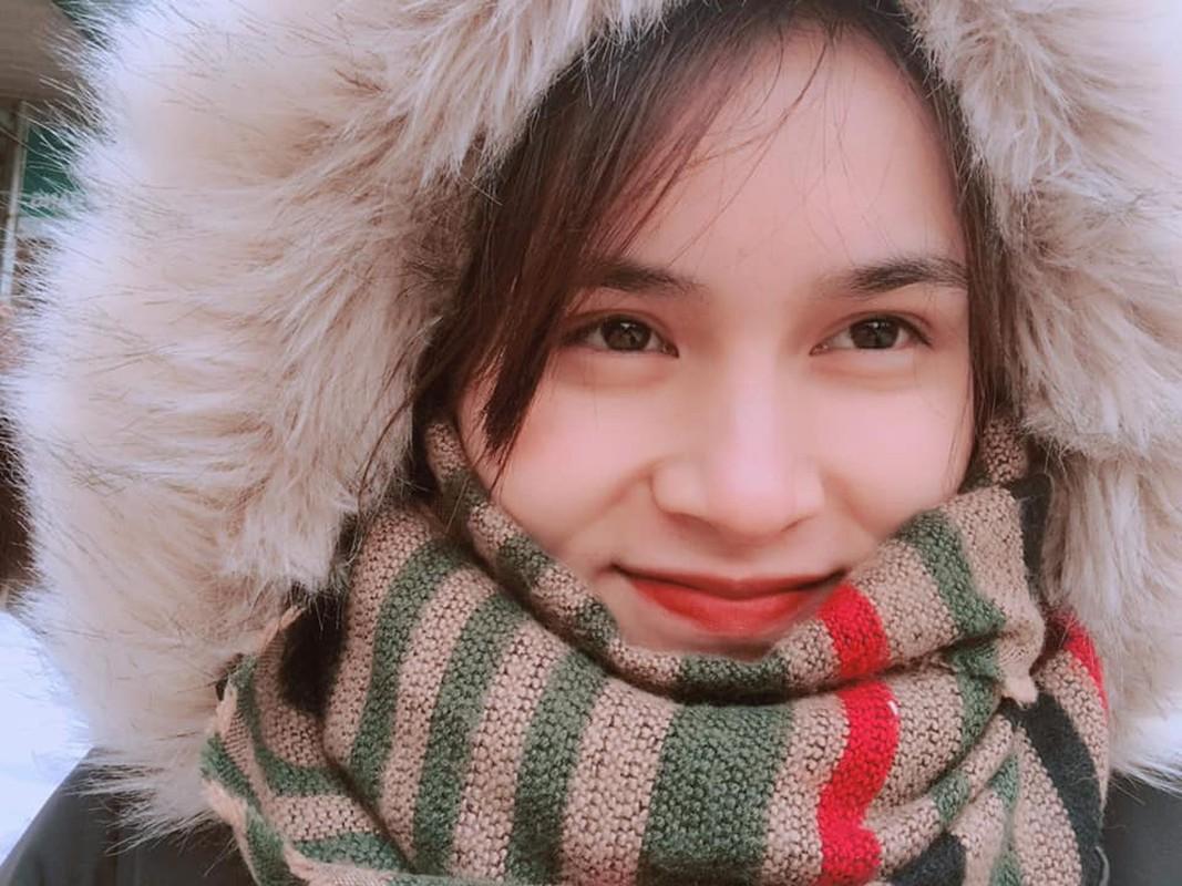Dep chang kem hot girl vo Qua Bong Vang Viet Nam 2019 gay sot-Hinh-8