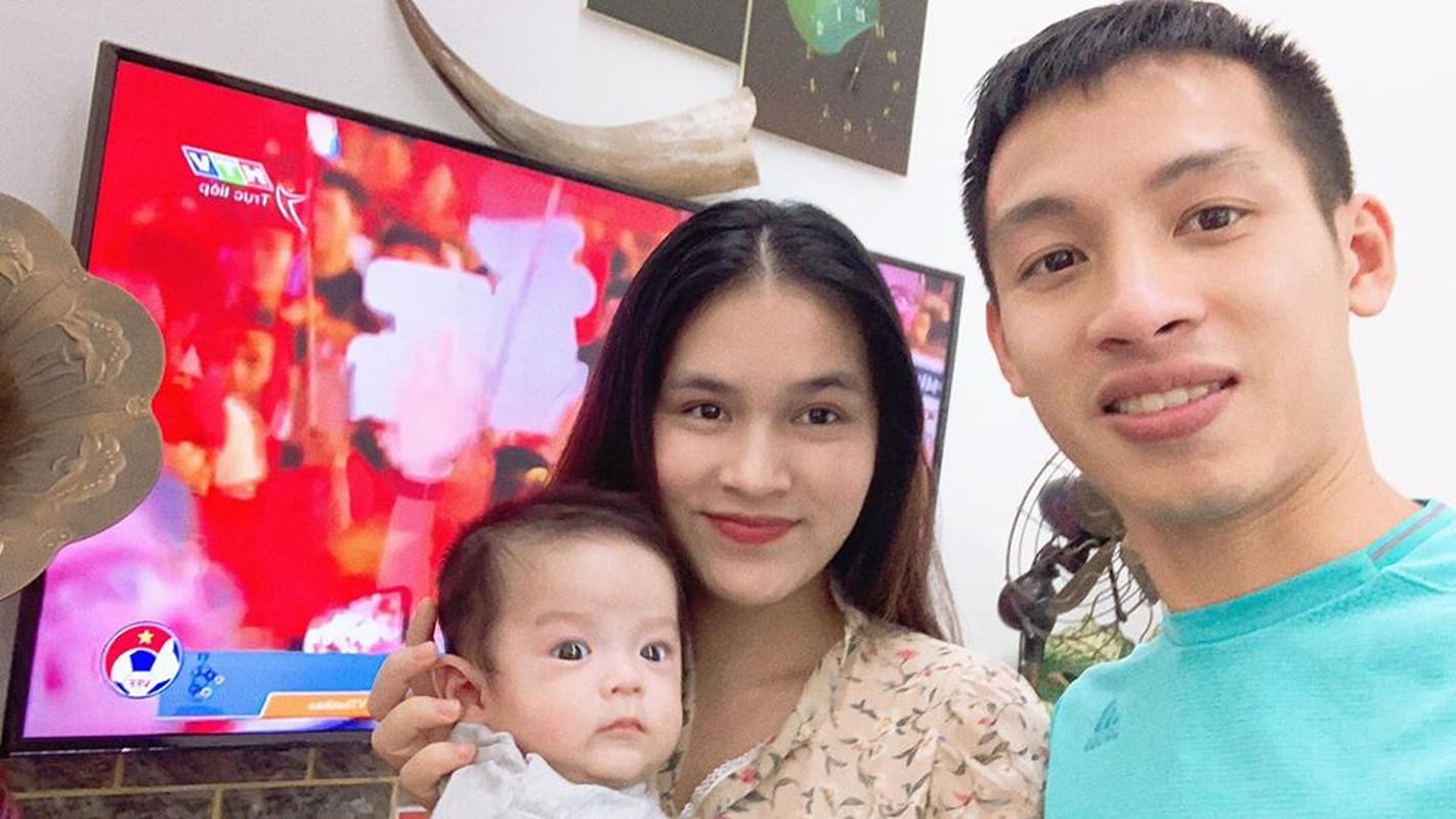 Dep chang kem hot girl vo Qua Bong Vang Viet Nam 2019 gay sot