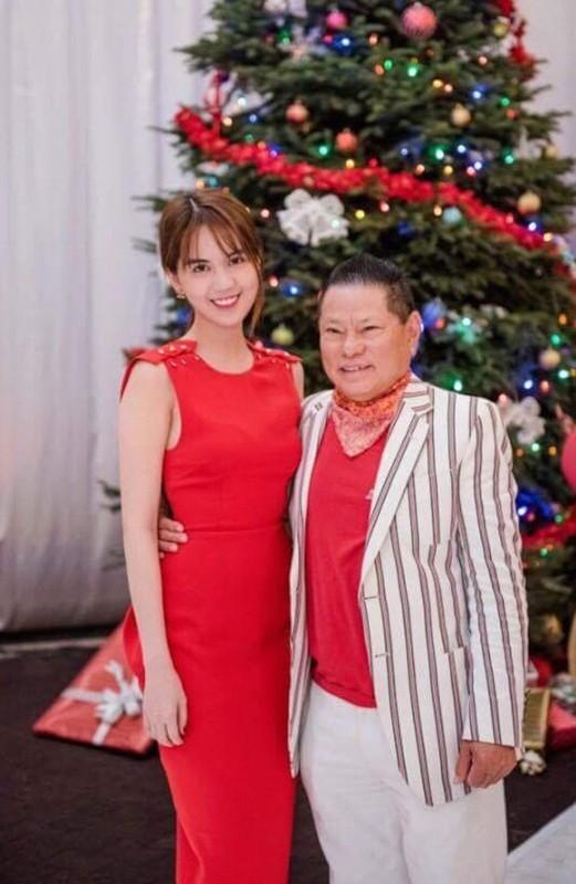 Moi tinh chong vanh cua dan my nhan Viet khien dan tinh tiec nuoi-Hinh-5