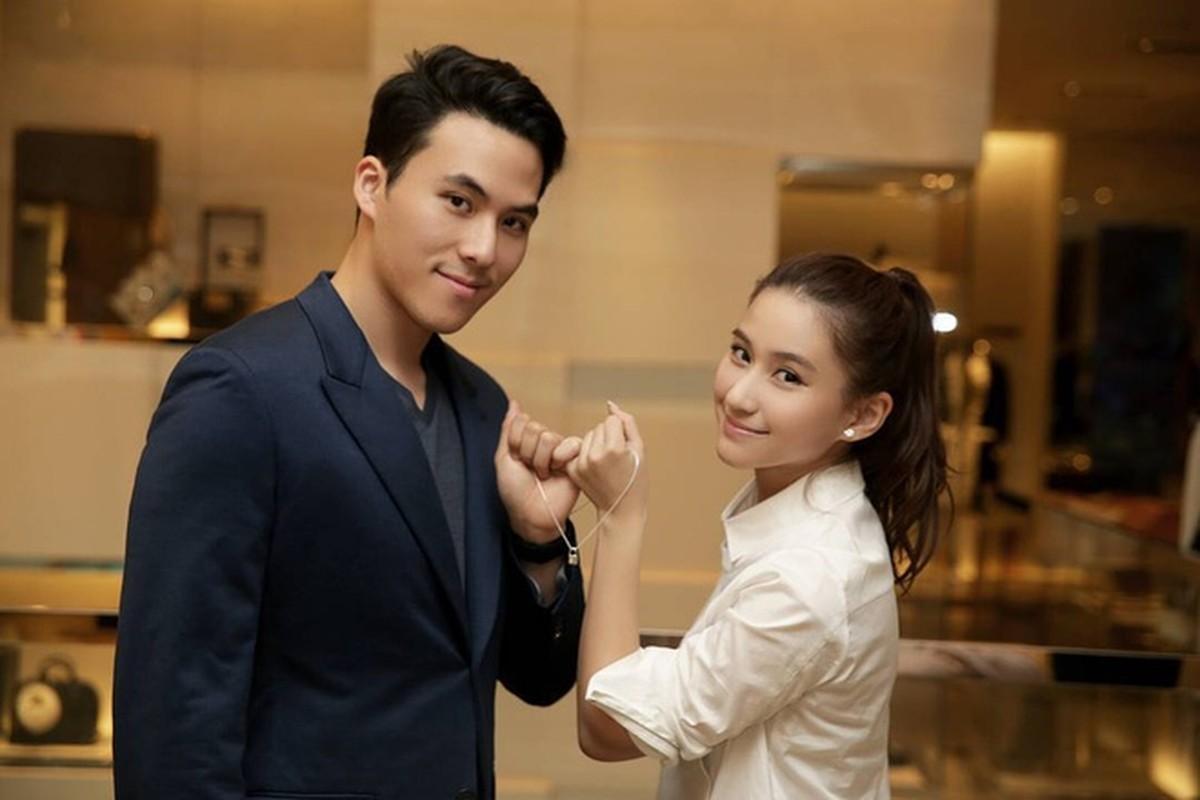 Soi nhan sac dan con cua vua song bac dinh dam nhat Macau-Hinh-3