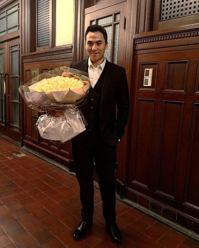 Soi nhan sac dan con cua vua song bac dinh dam nhat Macau-Hinh-4