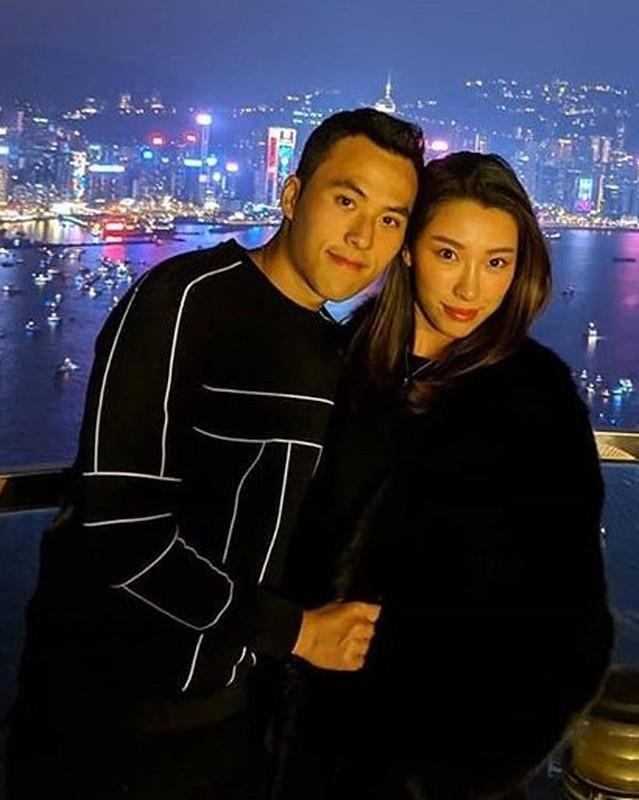 Soi nhan sac dan con cua vua song bac dinh dam nhat Macau-Hinh-5