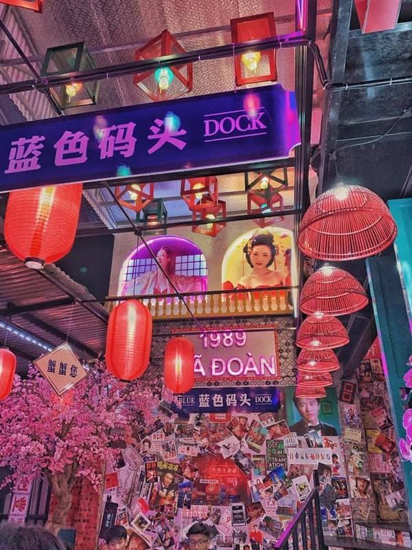Co mot Hong Kong ben hong DH Nong Nghiep khien gioi tre thich thu-Hinh-2