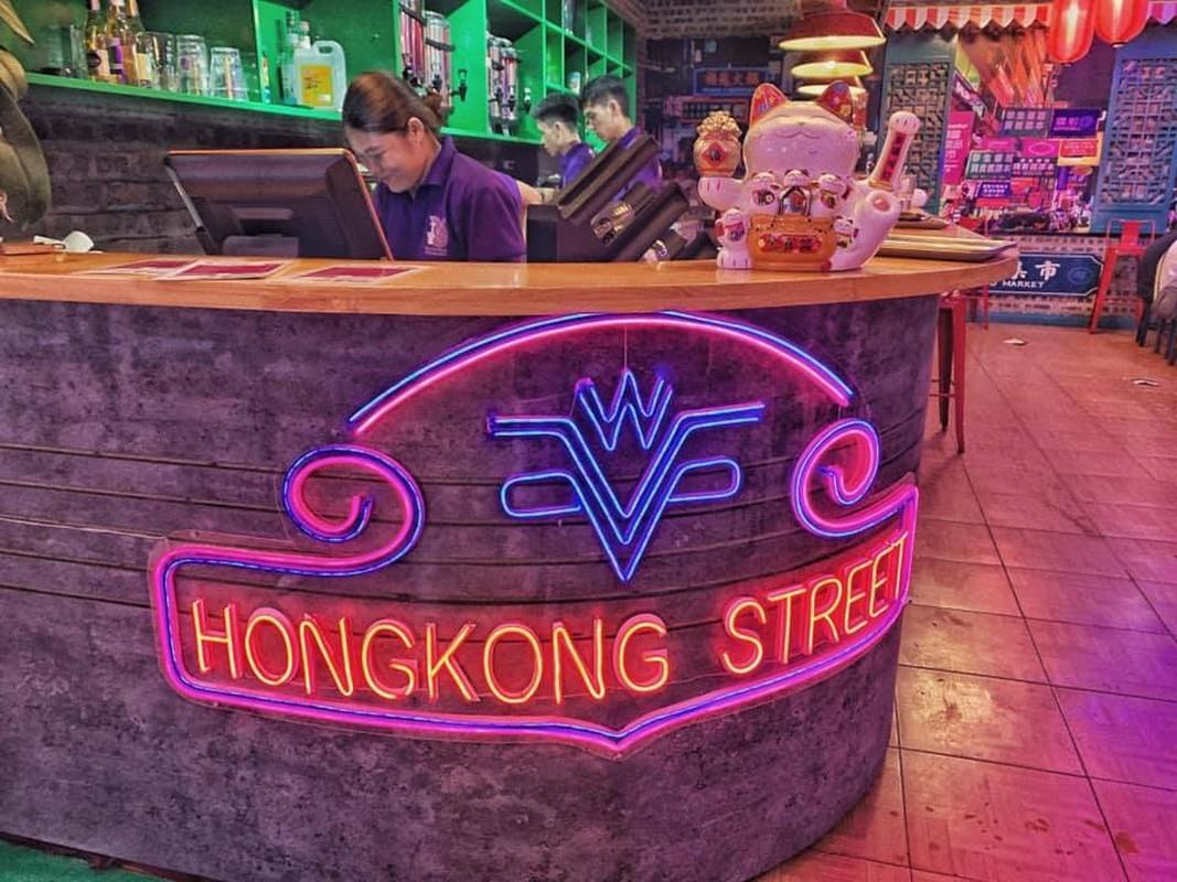 Co mot Hong Kong ben hong DH Nong Nghiep khien gioi tre thich thu-Hinh-6