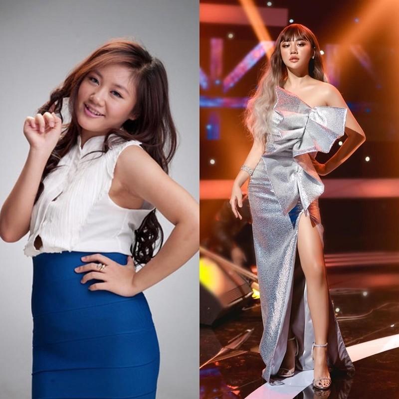 Cham dot mo, dan my nhan Viet so huu voc dang phat ghen-Hinh-5