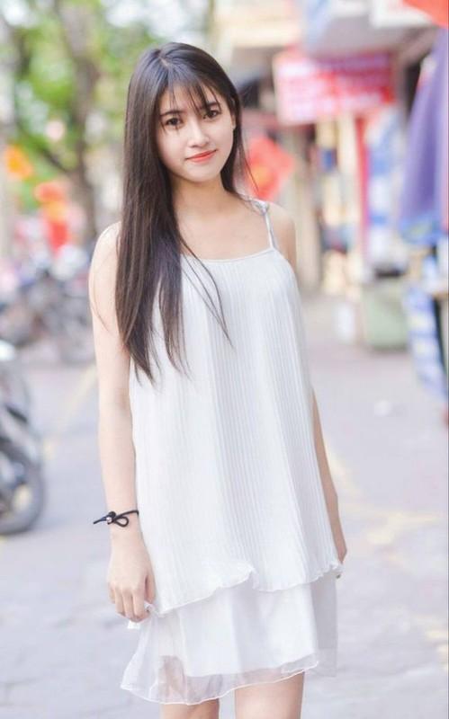 Dai hoc FPT, noi quy tu dan hot girl moi dep chang kem ai-Hinh-12