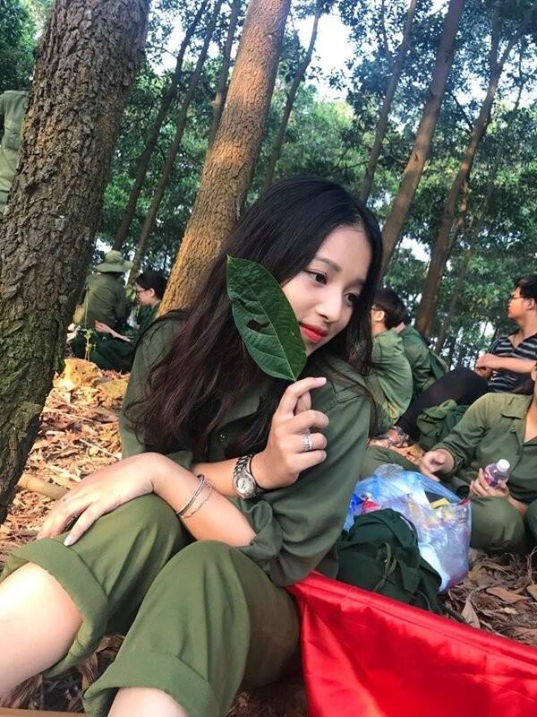 Dai hoc FPT, noi quy tu dan hot girl moi dep chang kem ai-Hinh-4
