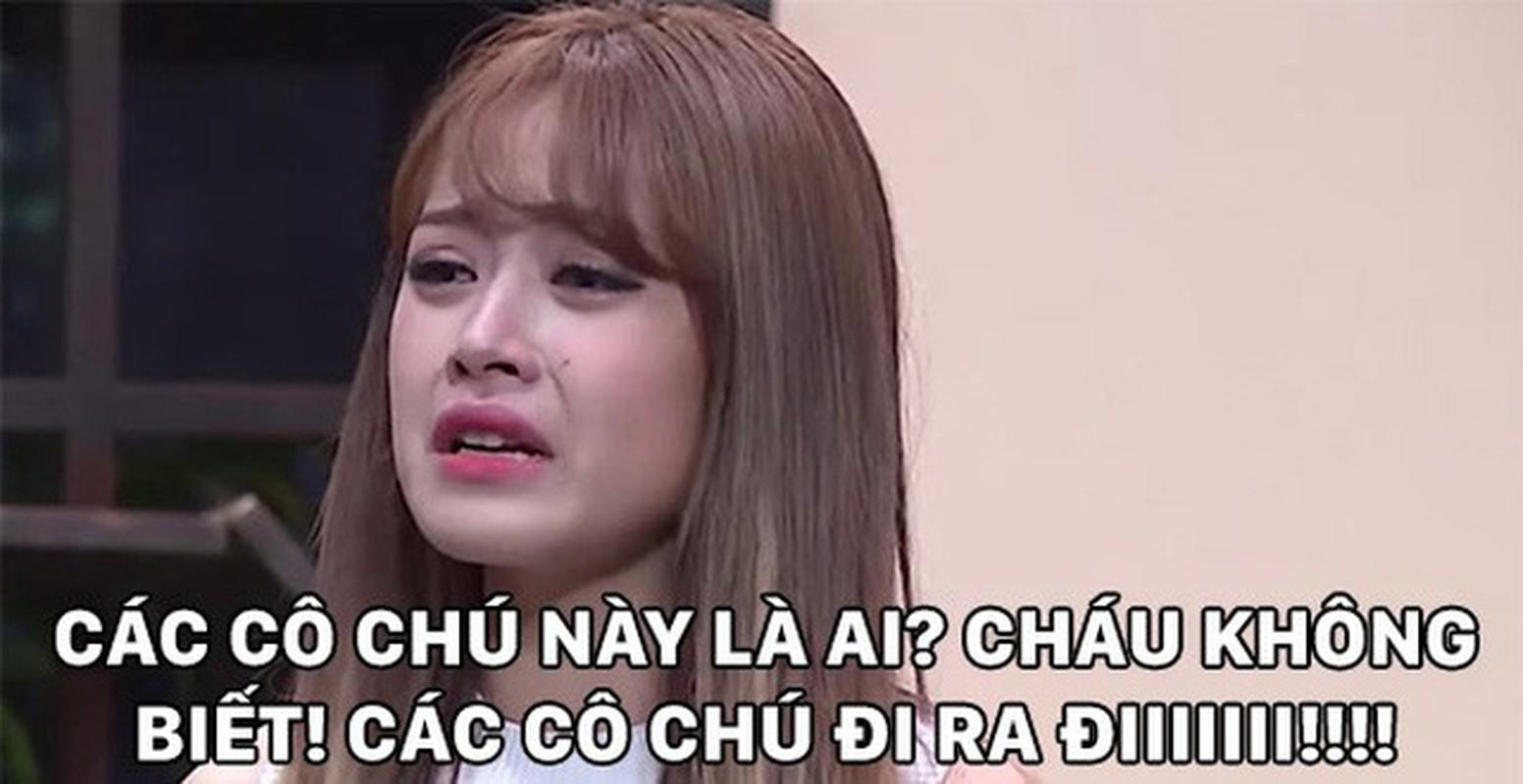 "Sau 3 nam, co be ""Chau khong biet, co di ra di"" bat ngo tro lai-Hinh-10"