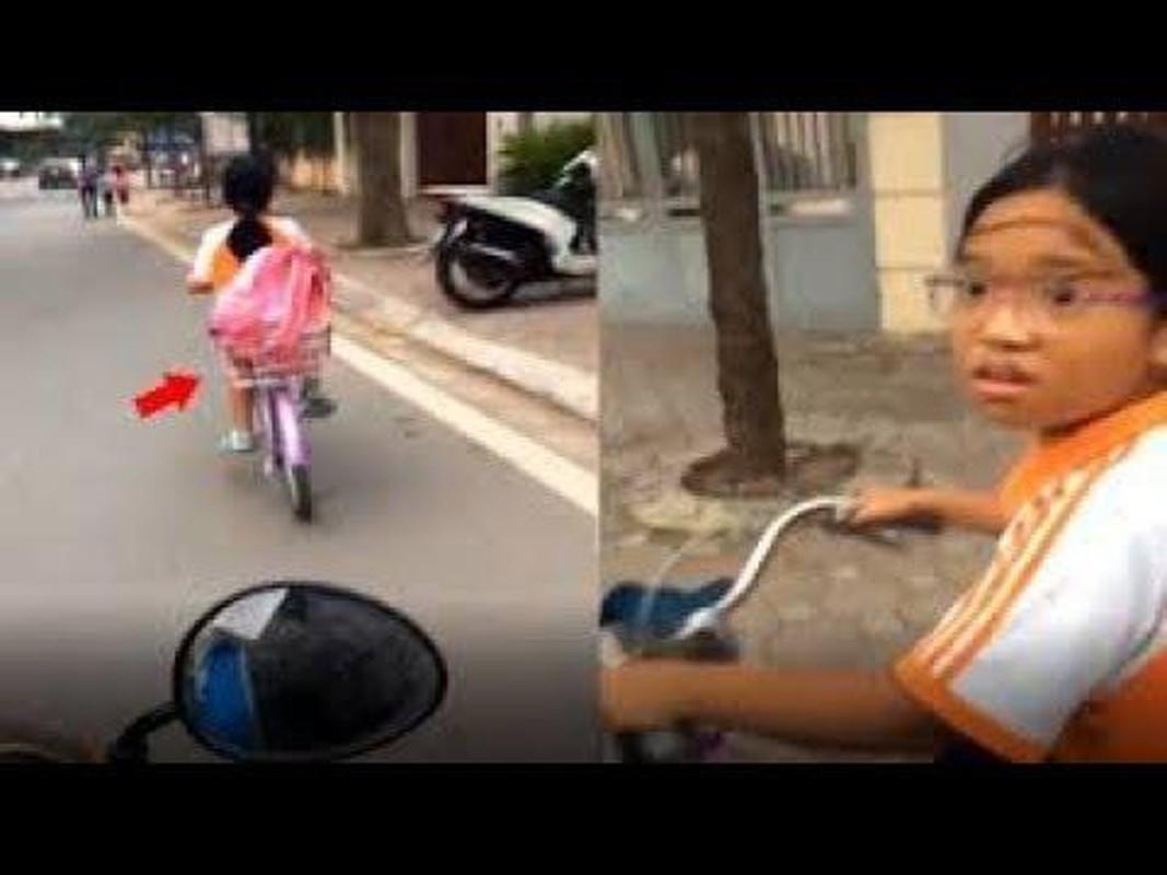 "Sau 3 nam, co be ""Chau khong biet, co di ra di"" bat ngo tro lai-Hinh-2"