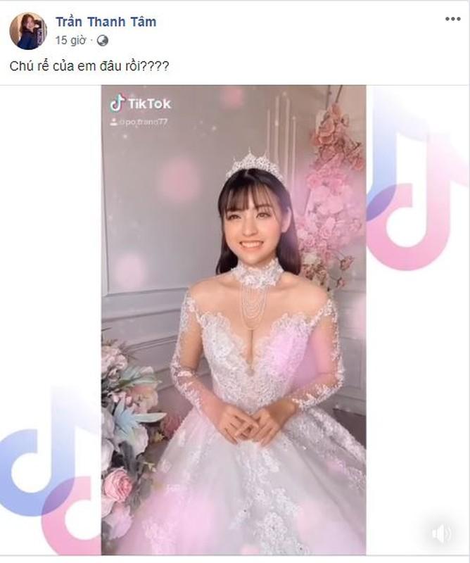 "Dang anh cuoi, hot girl ""bap can bo"" lo phien ban chua chinh sua-Hinh-4"