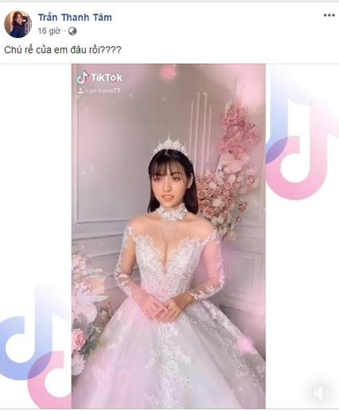 "Dang anh cuoi, hot girl ""bap can bo"" lo phien ban chua chinh sua-Hinh-5"
