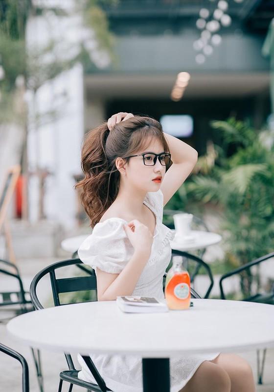 Nu sinh truong Bao bat ngo gay sot mang chi bang dieu nay-Hinh-11