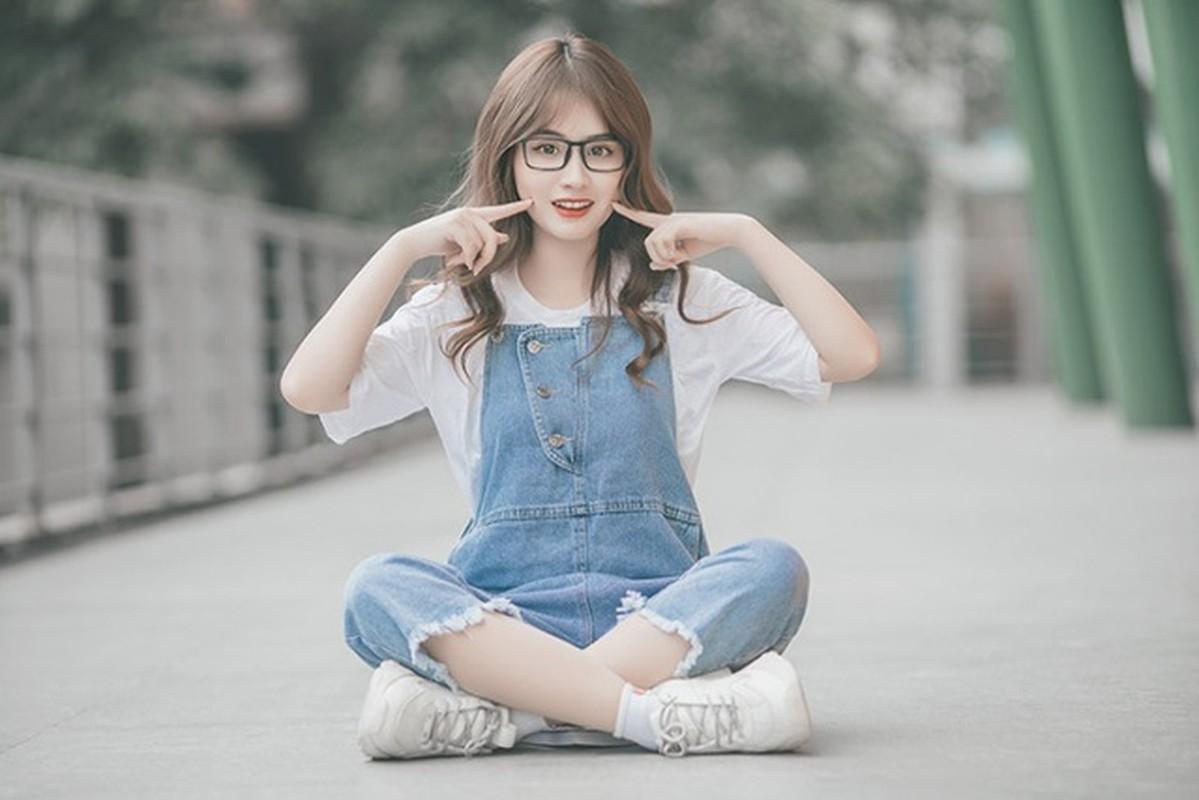 Nu sinh truong Bao bat ngo gay sot mang chi bang dieu nay-Hinh-5