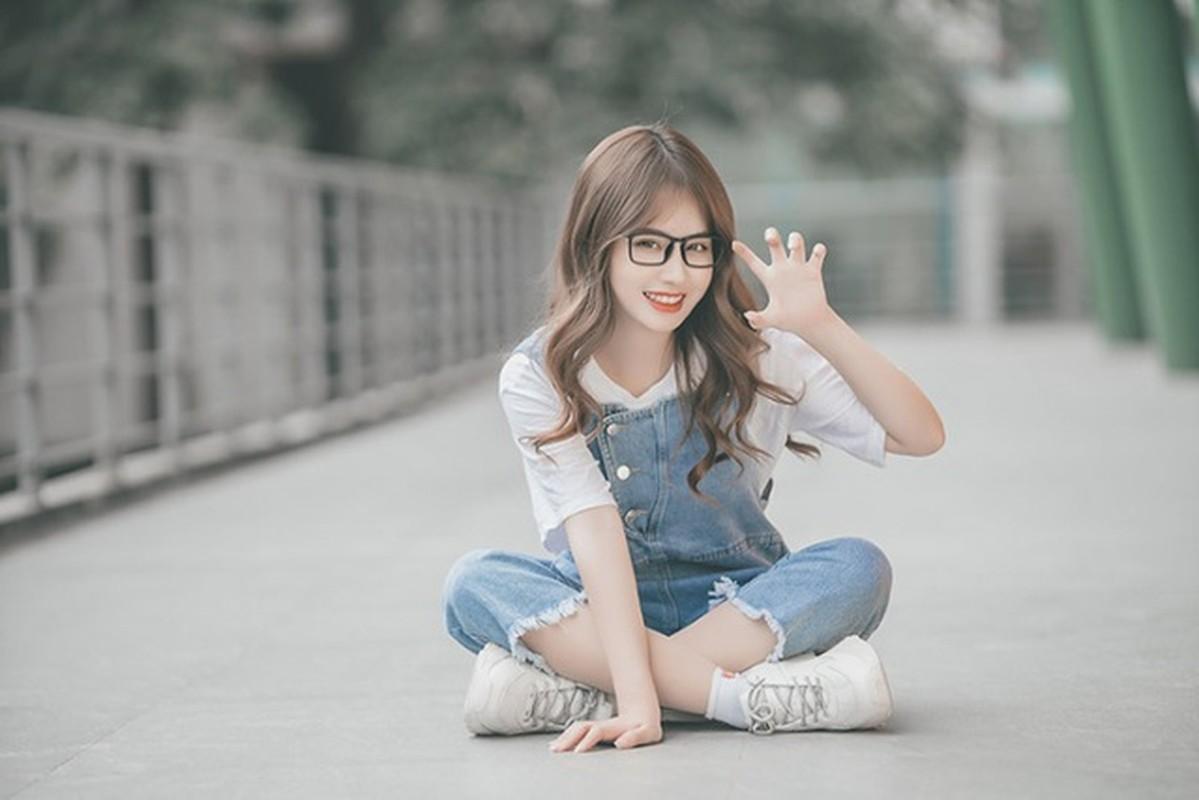 Nu sinh truong Bao bat ngo gay sot mang chi bang dieu nay-Hinh-6