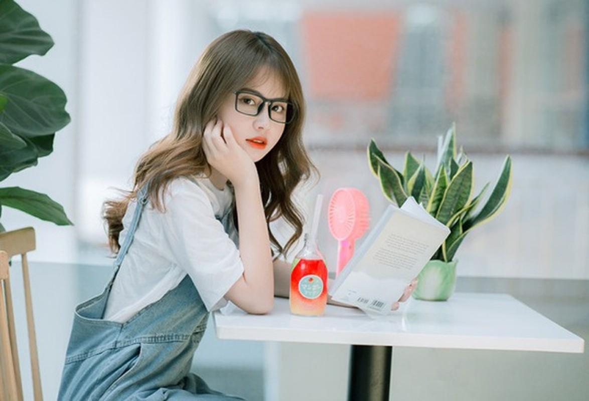 Nu sinh truong Bao bat ngo gay sot mang chi bang dieu nay-Hinh-7
