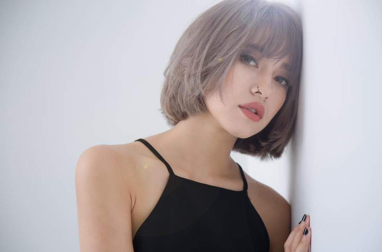 So huu toc ngan bong benh, dan hot girl Viet xinh het phan thien ha-Hinh-13