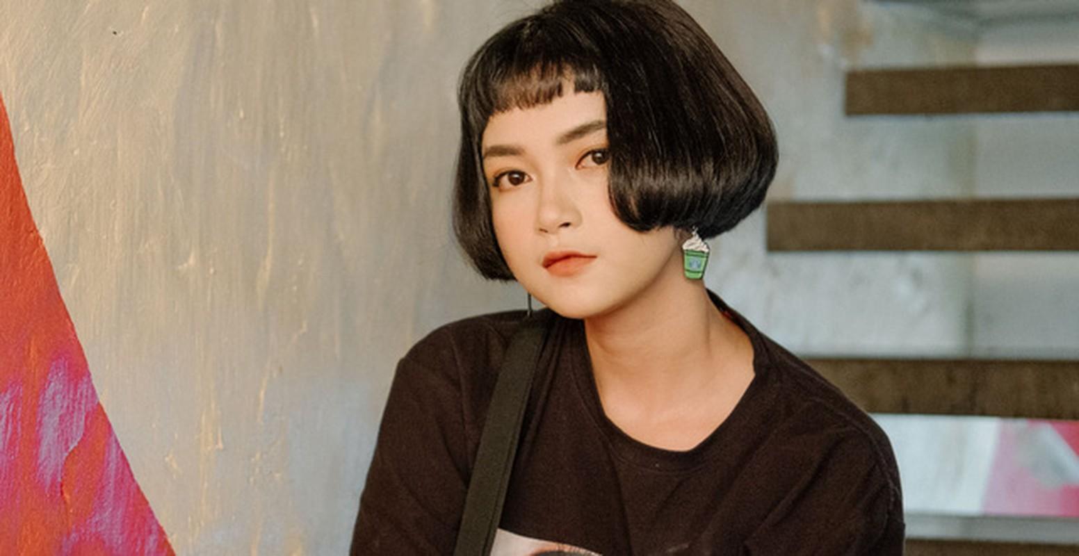 So huu toc ngan bong benh, dan hot girl Viet xinh het phan thien ha-Hinh-3