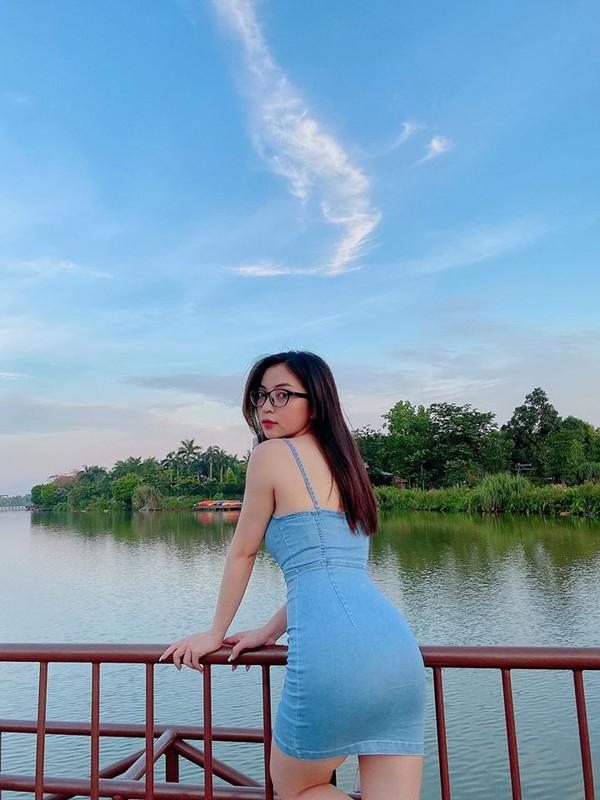 Dien vay nhu bung cuc, tinh cu Quang Hai mat diem trong mat fan-Hinh-2