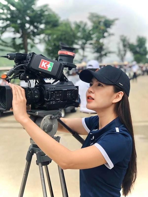 "Nu MC K+ ke chuyen ""di nham san golf duoc chong nhu y""-Hinh-11"