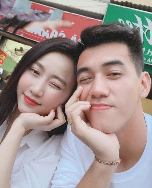 Ban gai cu Tien Linh gay tranh cai vi phat ngon che dan ong-Hinh-2