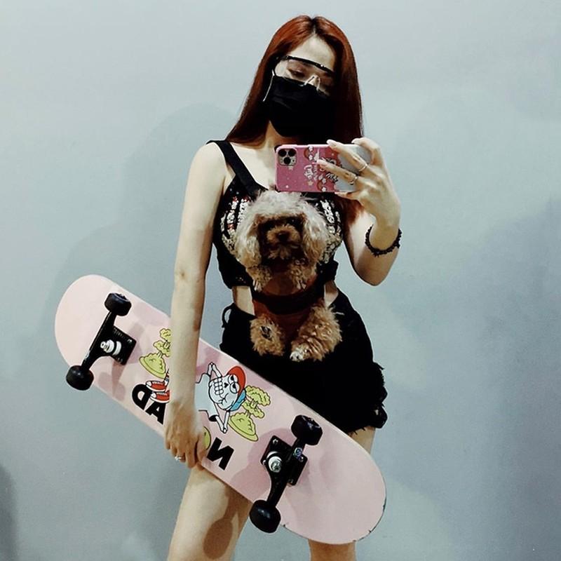 My nu showbiz Viet tiet lo bi kip giu vong eo khong mo thua-Hinh-3